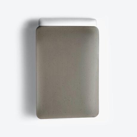"Argo Sleeve (Stone) For Apple MacBook Pro 13"" / MacBook Air 13"",, large"