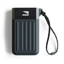 Cascade® Power Bank