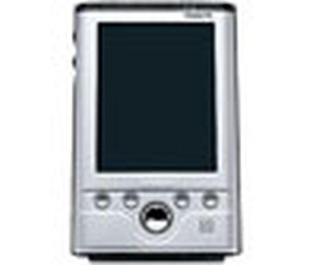 ScreenGuardz for Toshiba e740, , large