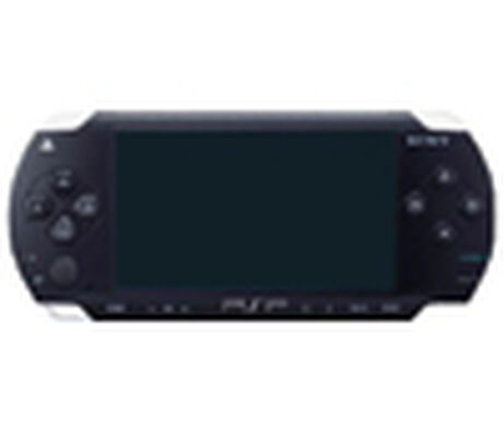 ScreenGuardz for Sony PSP, , large