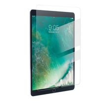 BodyGuardz Pure® Premium Glass Screen Protector for Apple iPad Pro 10.5