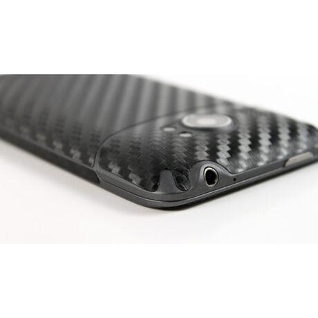 HTC Titan II Armor Carbon Fiber, , large