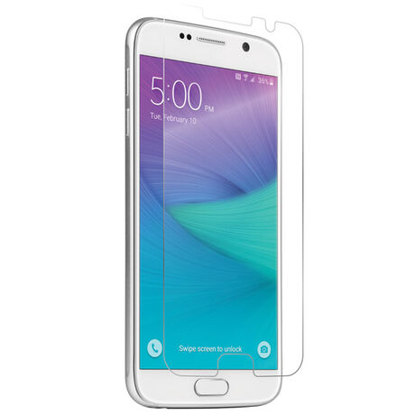 ScreenGuardz HD IMPACT Clear for Samsung Galaxy S6, , large