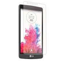 LG G3 Vigor Screen Protection