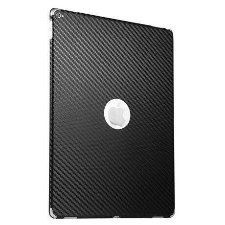 "Apple iPad Pro 12.9"" (2 Gen) Armor Carbon Fiber, , large"