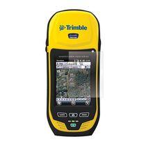 Trimble GeoExplorer XT/XH 6000 Screen Protection