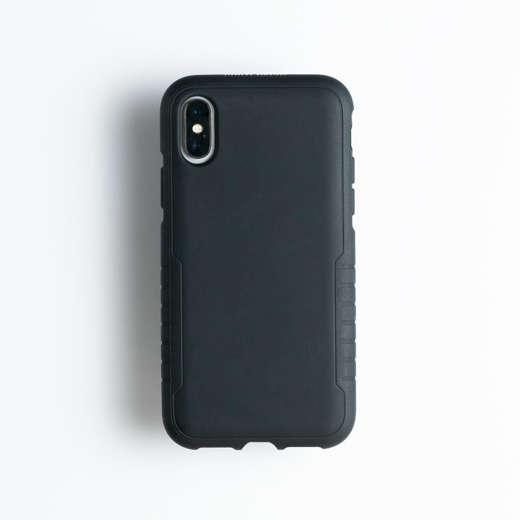 iphone xs max white phone case