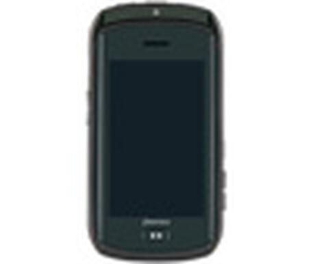 Pantech Crux Screen Protection, , large