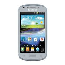 UltraTough® Clear ScreenGuardz® for Samsung Galaxy Admire 2