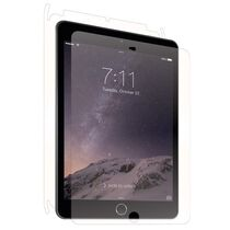 Apple iPad Mini 2/3 Clear Skins Full Body Protection