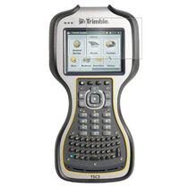 Trimble TSC3 Ranger 3 Screen Protection