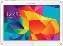 UltraTough® Clear ScreenGuardz® for Samsung Galaxy Tab 4 10.1