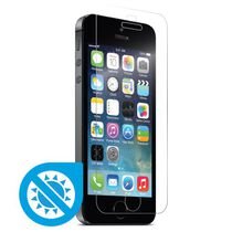 ScreenGuardz HD IMPACT Anti-glare for Apple iPhone 5