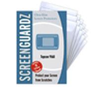 Topcon 9168 Screen Protection