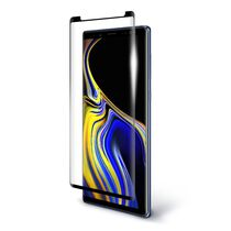 Samsung Galaxy Note9 PRTX™ Shatterproof Synthetic Glass Screen Protector