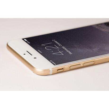 UltraTough® Clear ScreenGuardz® for Apple iPhone 6 Plus, , large