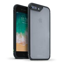 BodyGuardz Contact® Case with Unequal Technology for Apple iPhone 8 Plus