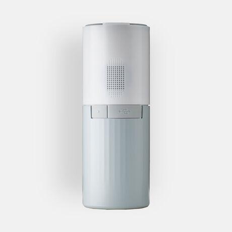 BodyGuardz Portable 360º Security Camera (Gray), , large