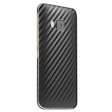 HTC One (M9) Armor Carbon Fiber, , large