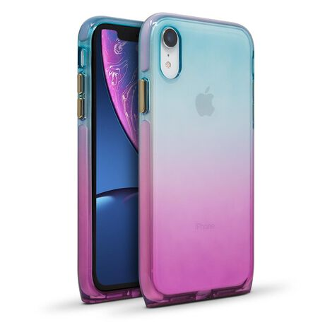 new styles 5a717 850fd BodyGuardz Harmony™ Case with Unequal® Technology for Apple iPhone Xr
