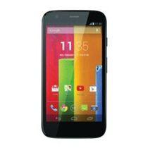 UltraTough® Clear ScreenGuardz® for Motorola Moto G