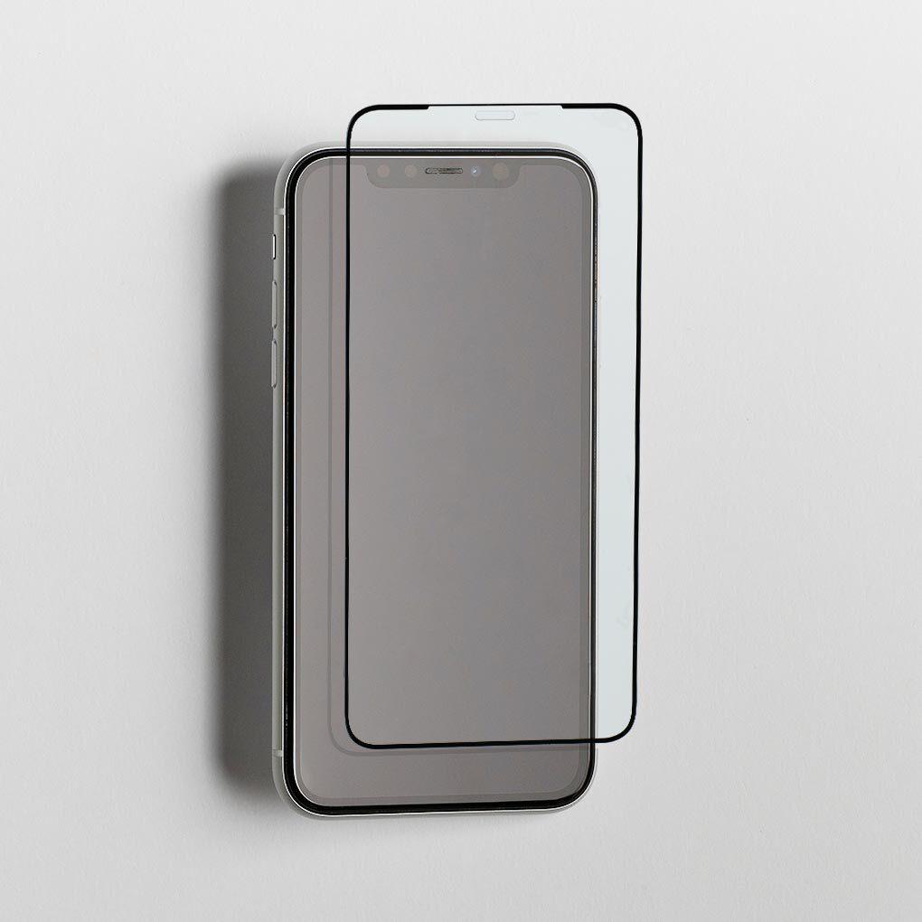 Apple iPhone 11 BodyGuardz® Pure® 2 Edge Premium Glass Screen Protector