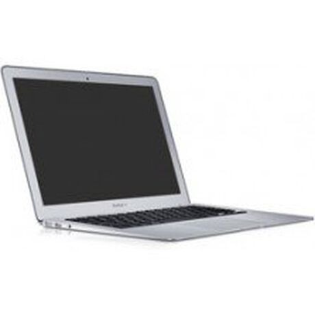 Apple MacBook Air 13 (2010  to 2012) Full Body Protection, , large