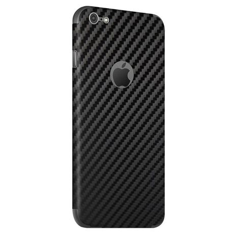 Apple iPhone 6s Plus Armor Carbon Fiber, , large