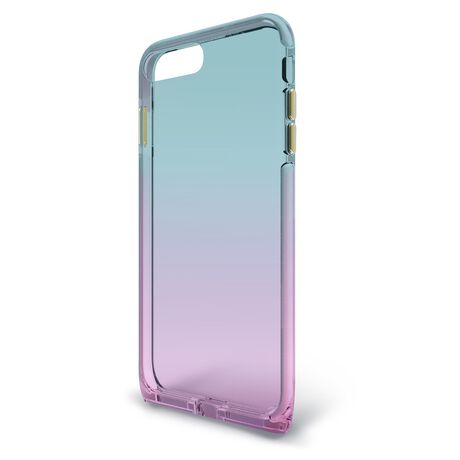 hot sale online ae1af dc66e BodyGuardz Harmony™ Case with Unequal® Technology for Apple iPhone 8 Plus