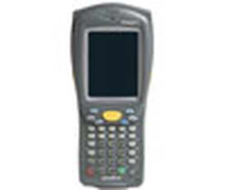 ScreenGuardz for Symbol PDT8100, , large