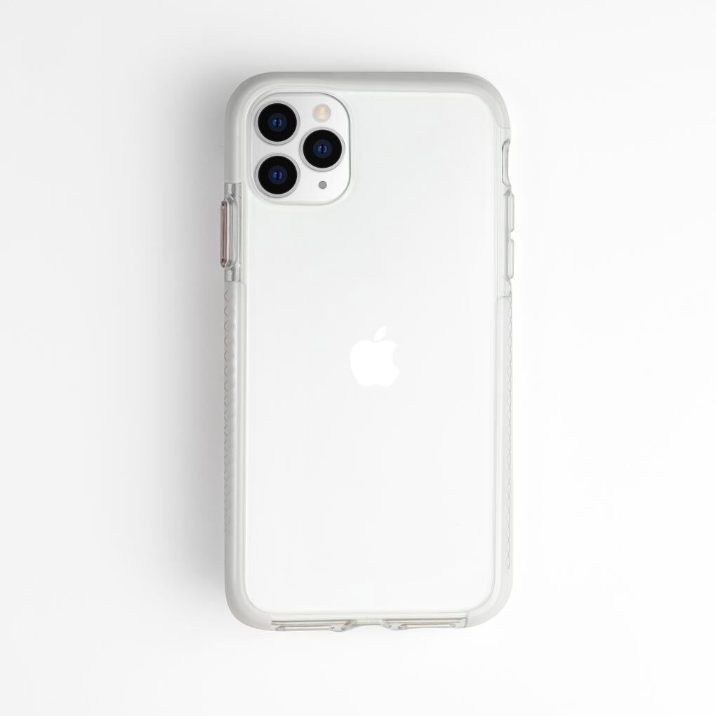 what remains iPhone 11 case