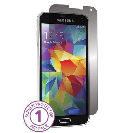 Privacy ScreenGuardz for Samsung Galaxy S5 (V), , large