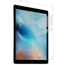 "BodyGuardz Pure® Premium Glass Screen Protector for Apple iPad Pro 12.9"" (1st Gen)"