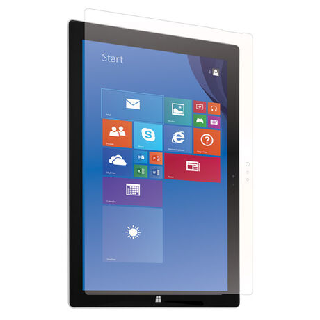 Microsoft Surface Pro 3 Screen Protection, , large
