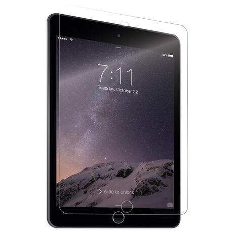 "HD IMPACT Clear ScreenGuardz for Apple iPad Air / Air 2 / Pro 9.7"" / iPad 9.7"", , large"