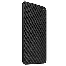 Amazon Fire Phone Armor Carbon Fiber