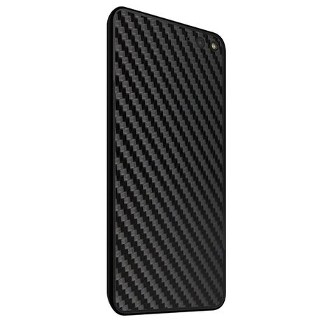 Amazon Fire Phone Armor Carbon Fiber, , large