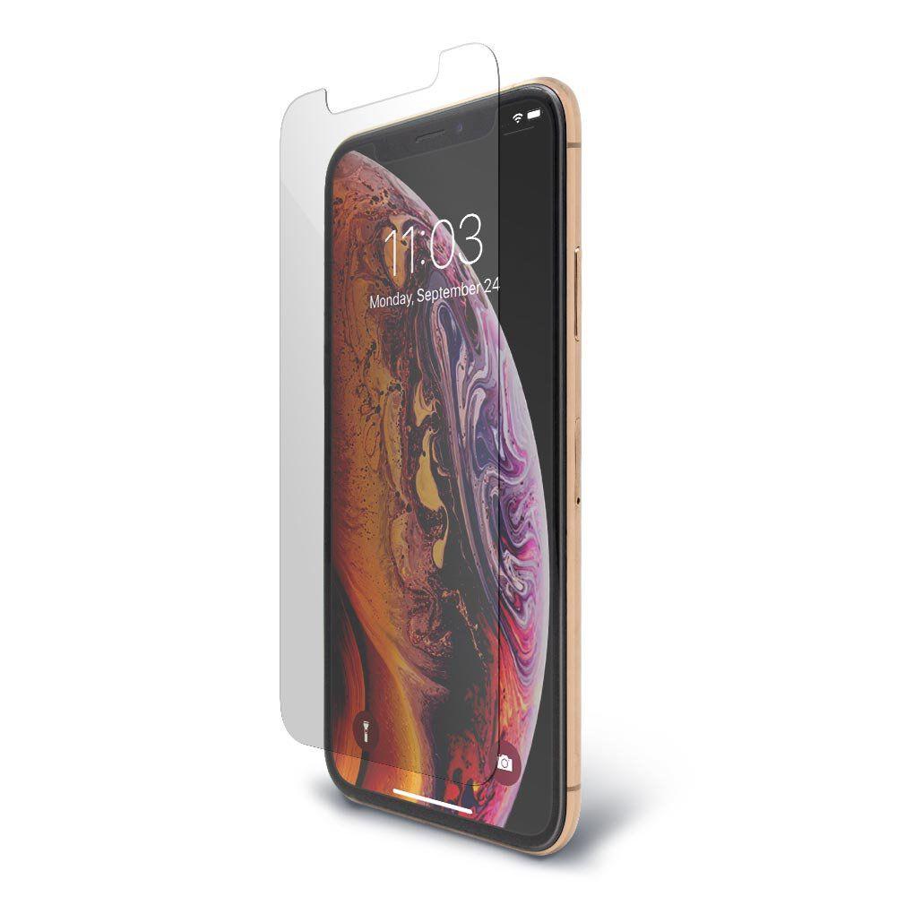 iphone xs case screen
