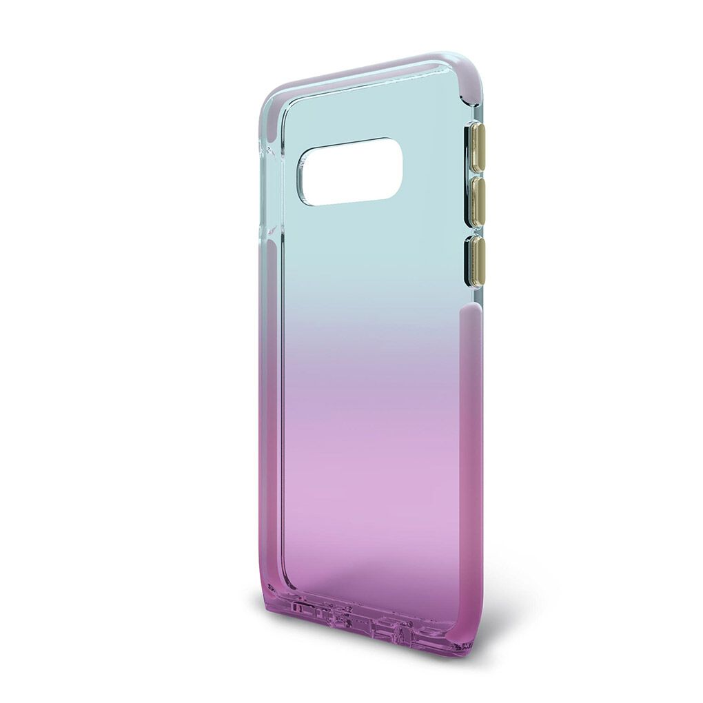 samsung galaxy s10e phone case