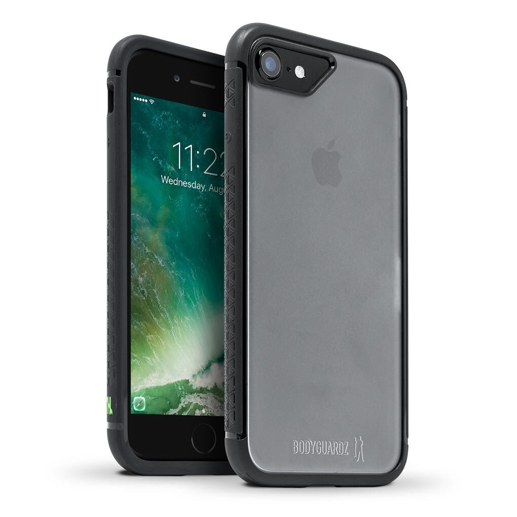 cover iphone 7 neve