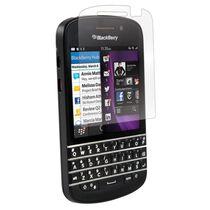 BlackBerry Q10 Anti-Glare Screen Protectors