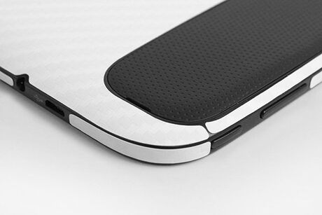 Google Nexus 10 Armor Carbon Fiber, , large