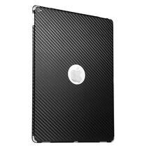 "Apple iPad Pro 12.9"" (1st Gen) Armor Carbon Fiber"
