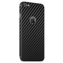 Apple iPhone 6s Armor Carbon Fiber