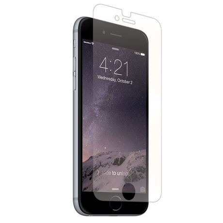 Apple iPhone 6 Plus Screen Protection, , large