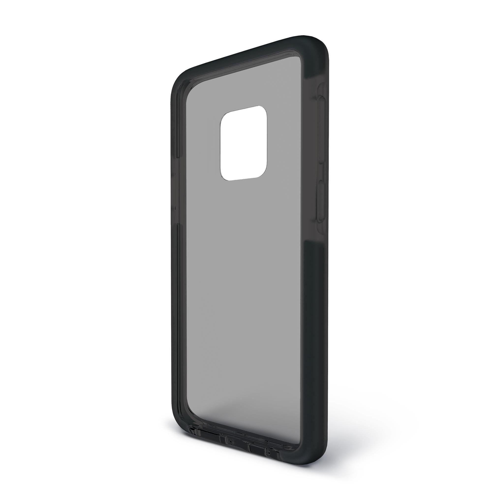 galaxy s9 case black
