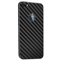 Apple iPhone 5 Armor Carbon Fiber