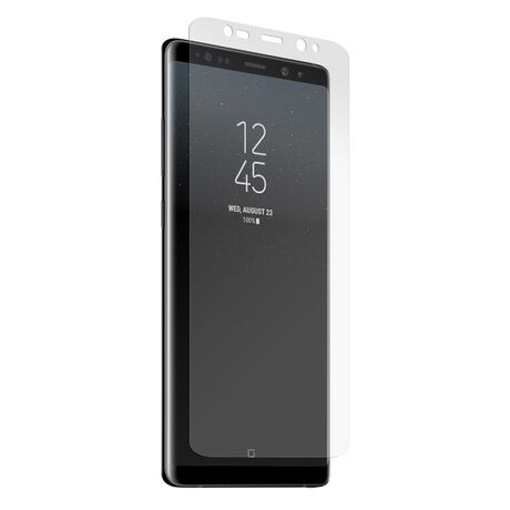 UltraTough Clear ScreenGuardz for Samsung Galaxy Note 8, , large