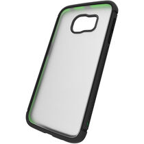 BodyGuardz Contact® Case with Unequal Technology for Samsung Galaxy S6 Edge