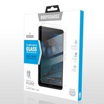 AT&T Trek 2 HD/ ZTE Brabham BodyGuardz Pure® Premium Glass Screen Protector